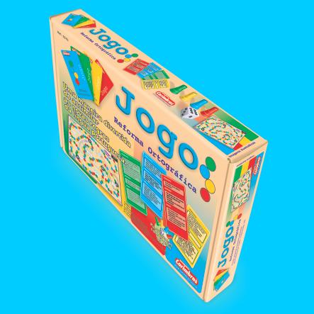 jogo_da_reforma_ortografica_1