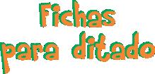 fichas_para_ditado-logo.png