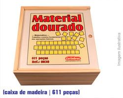 0030-material-dourado-611pc-01