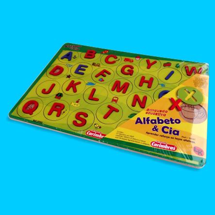 alfabeto_e_cia_00