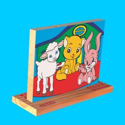 puzzle_vertical_animais_01