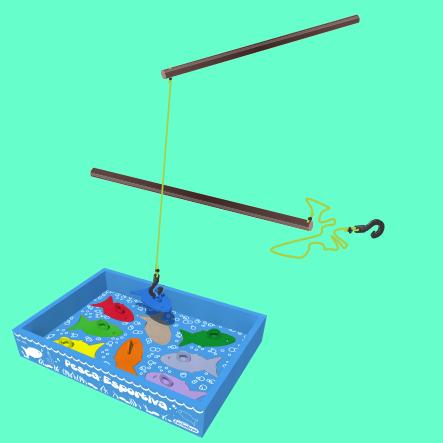 pesca_esportiva_02