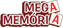 mega-memoria-logo.png
