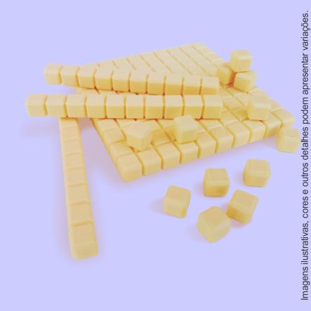 material-dourado-plastico-0308-02