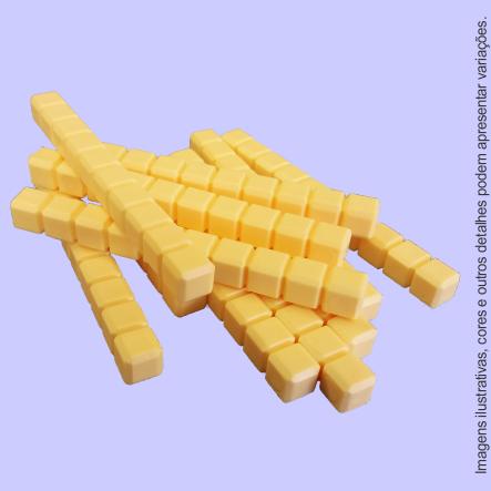 material-dourado-plastico-0304-02