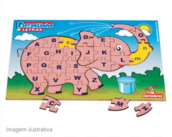 elefantinho-de-letras-02