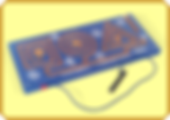 cursores-magneticos-mini.png