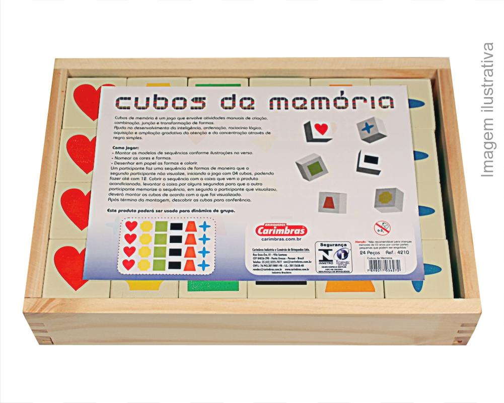 cubos-de-memoria-03