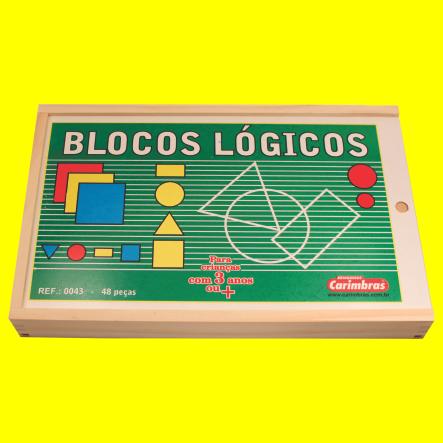 blocos_logicos_1