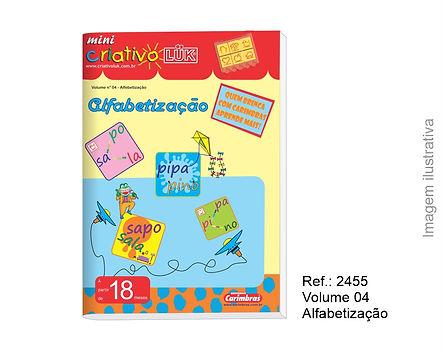 mini-luk-livros-avulso-vol04-img.jpg
