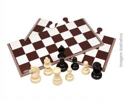 xadrez-bolsa-pvc-02