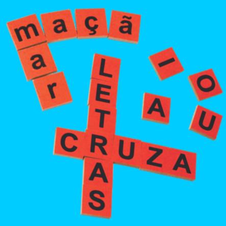 palavras_cruzadas_2