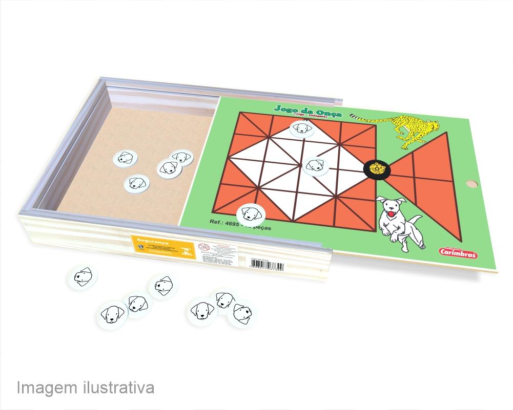 jogo-da-onca-01