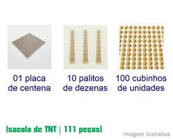 0303-material-dourado-plastic-tnt-111pc-03