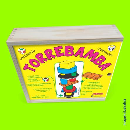 torrebamba_05