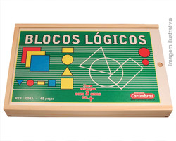 blocos-logicos-01
