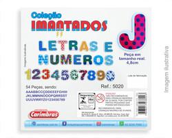 colecao-imantados-letras-numeros-5cm-02
