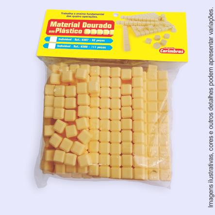 material-dourado-plastico-0307-01