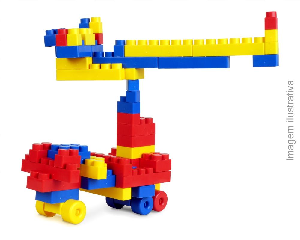 baby-blocks-02