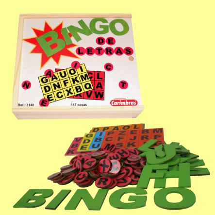 bingo_de_letras_2