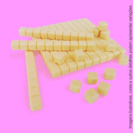 material-dourado-plastico-0307-02