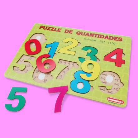 puzzle_de_quantidades_02_site