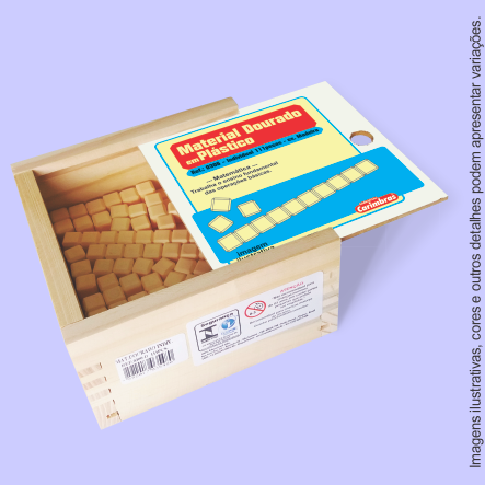 material-dourado-plastico-0302-01