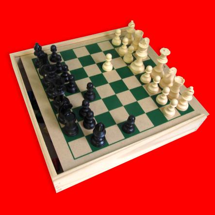 jogo_4_em_1_1
