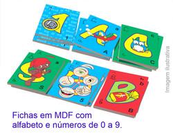 quadro-didatico-05