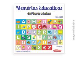memoria-educativa-de-figuras-e-letras-01