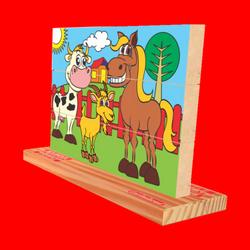 puzzle_vertical_animais_03