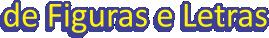memoria-de-figuras-e-letras-logo.png