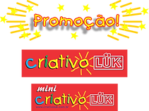 promocao-redes-clientes.png