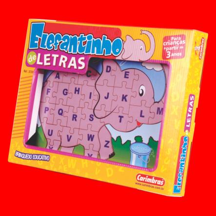 elefantinho_de_letras_1