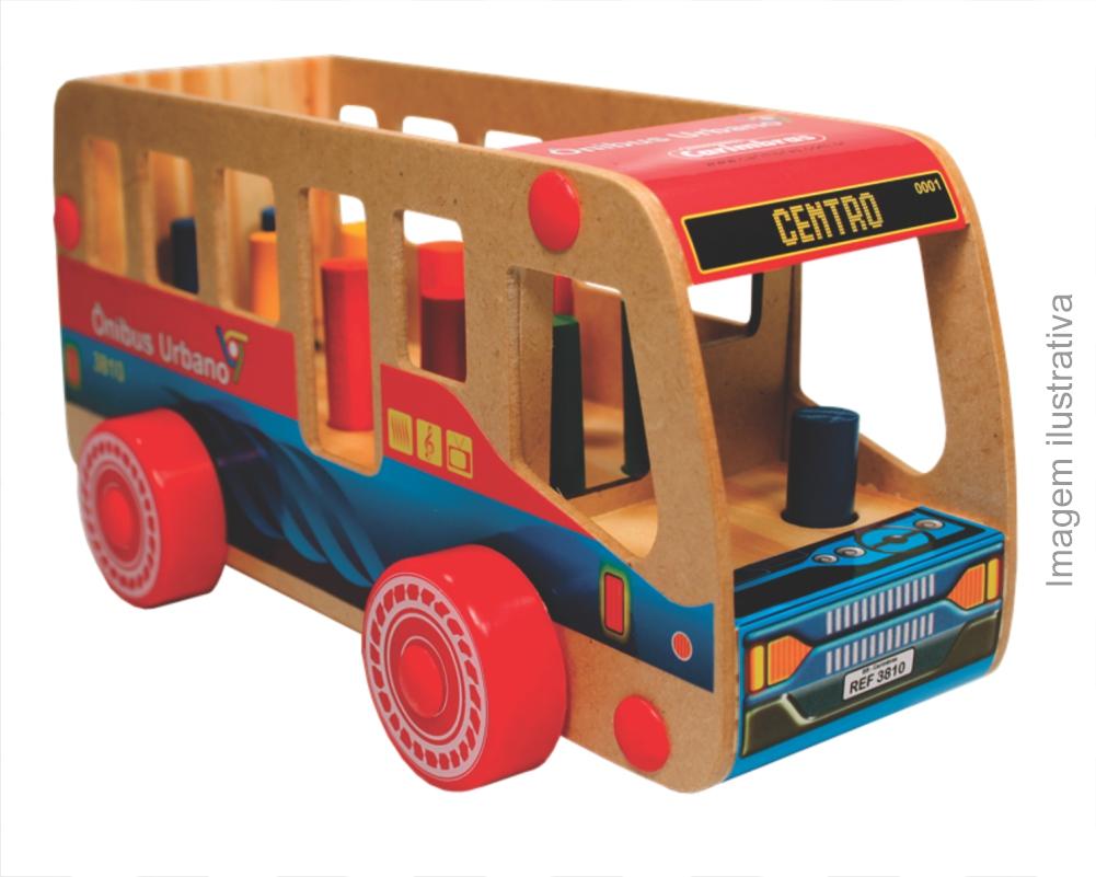 onibus-urbano-01