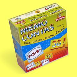 memo_contas_1