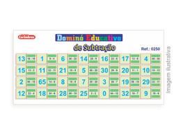 dominos-de-subtracao-01