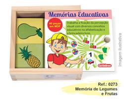 memoria-educativa-de-legumes-e-frutas-02
