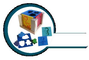25-cubo-forme-imagens.png