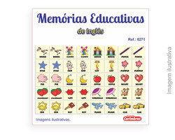 memoria-educativa-de-ingles-01