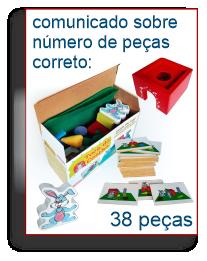 toca-coelho-link-correcao.png