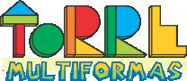 torre-multiformas-logo.png