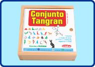 conjunto-tangran-mini.png