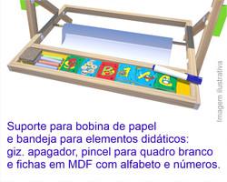 quadro-didatico-04