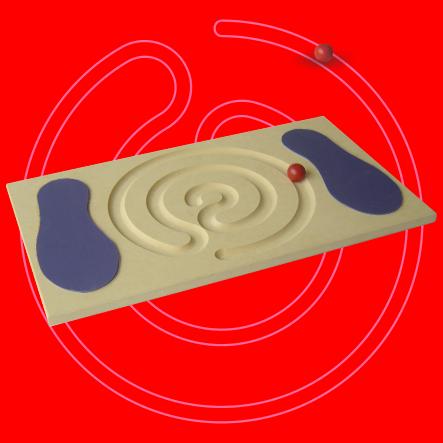 equilibrio_circulo_espiral_2