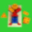 03-boneco-geometrico.png