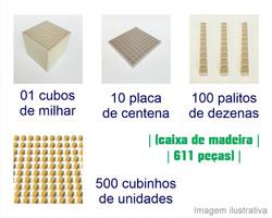 0301-material-dourado-plastic-611pc-03