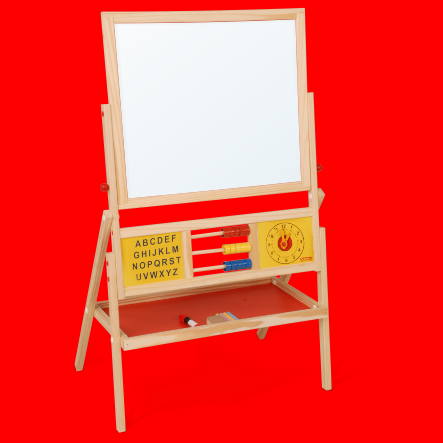 quadro_educativo_02