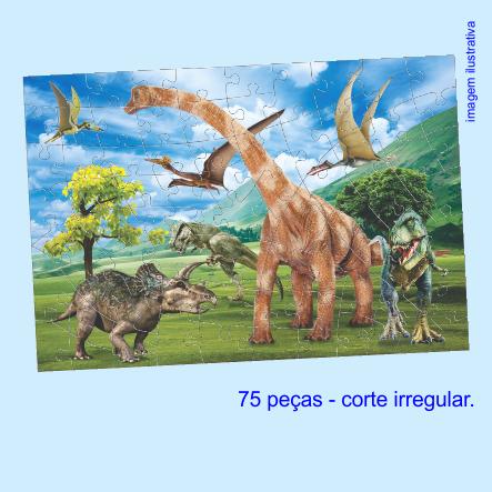 q-c_dinossauros_03