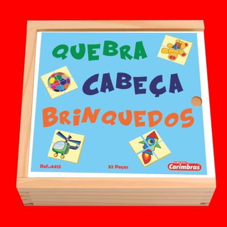 quebra_cabeca_brinquedos_1